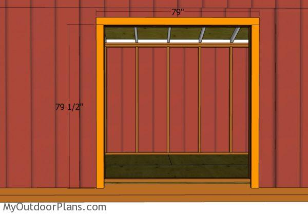 fitting-the-door-jambs