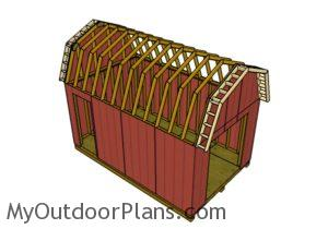 fitting-the-shed-overhangs