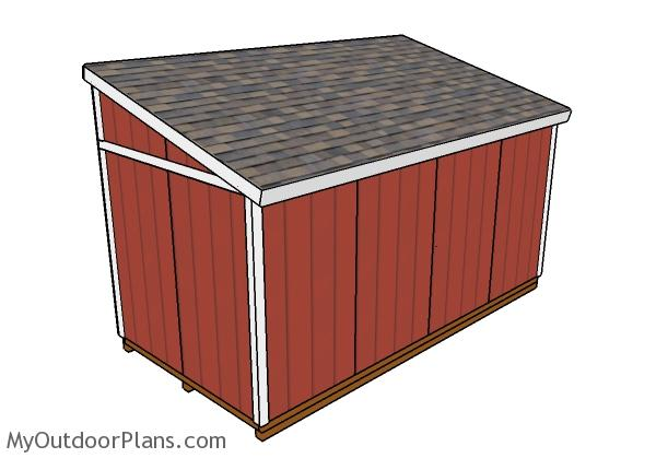how-to-build-a-8x16-shed-plans