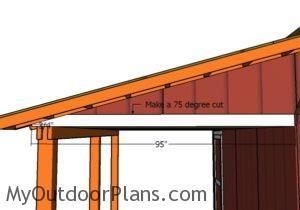 porch-trim