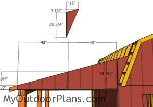 porch-lean-to-end-panels