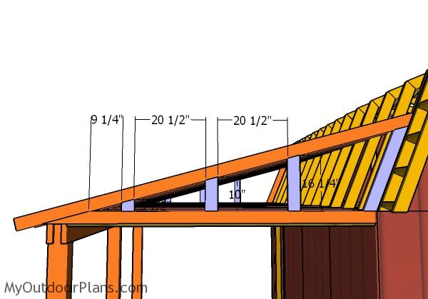porch-lean-to-end-supports