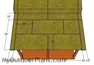 porch-roof-sheets