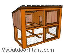 rabbit-house-plans