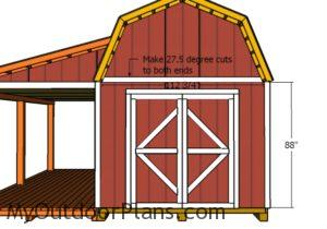 shed-trims
