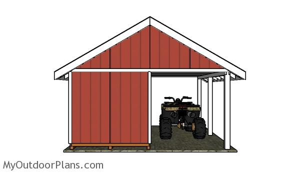 shed-with-porch-plans-back-view