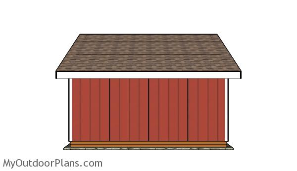 shed-with-porch-plans-side-view