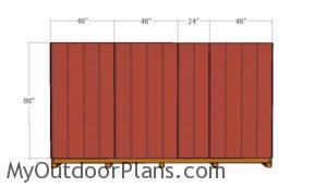 siding-panels-back-wall