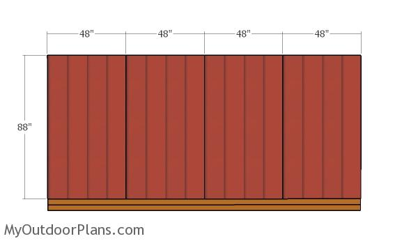 siding-panels-side-walls