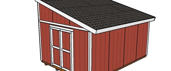12x16-lean-to-shed-plans