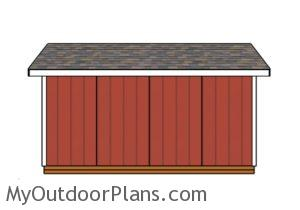 8x16-gable-shed-plans-back-view