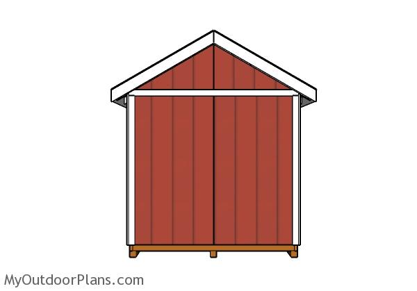8x16-gable-shed-plans-side-view