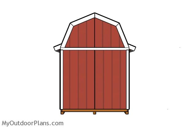 8x16-gambrel-shed-plans-back