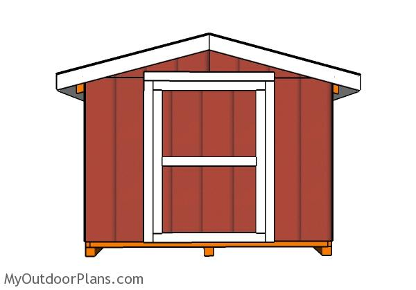 8x8-short-shed-plans-6-height