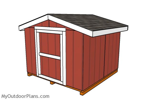 8x8-short-shed-plans