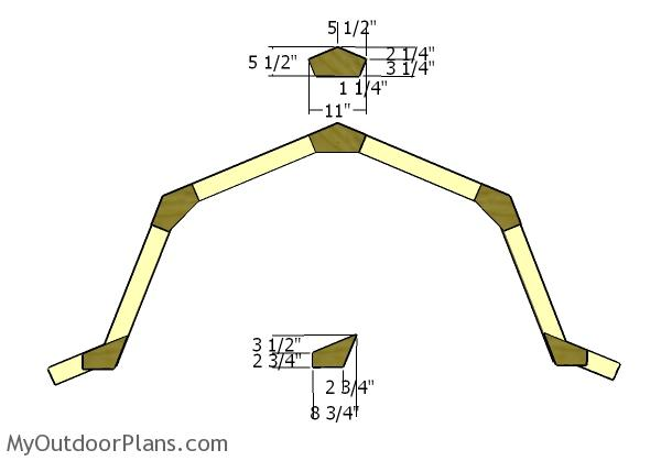 assembling-the-trusses