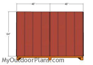 back-wall-siding-panels