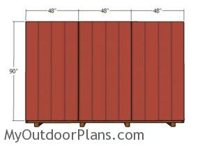 back-wall-siding-sheets