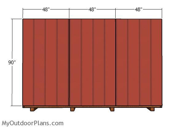 back-wall-siding-sheets