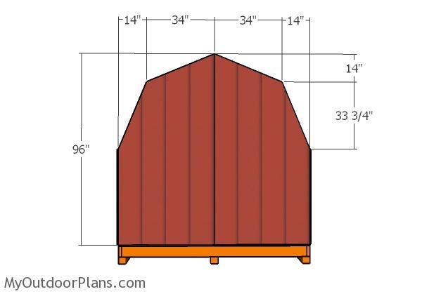 back-wall-siding