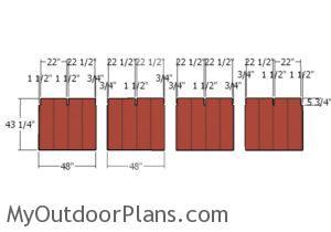 back-wall-top-siding-panels