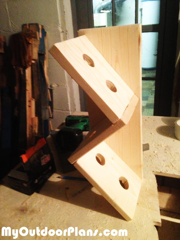build-a-wood-wine-rack