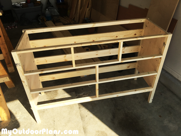 building-a-dresser