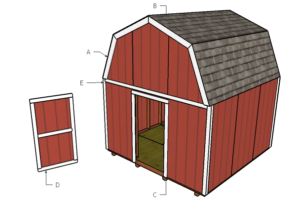 building-barn-shed-doors