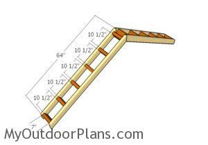 building-the-overhangs
