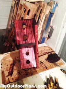 custom-wine-rack-plans