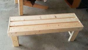 diy-easy-to-build-bench
