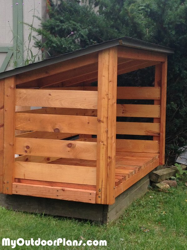 diy-wood-shed-plans