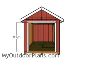 double-door-jambs