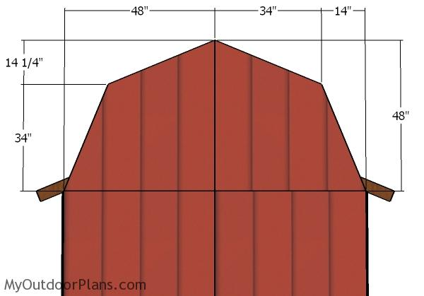 fitting-the-gable-ends