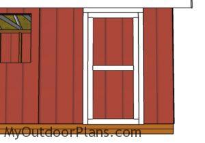 fitting-the-side-door