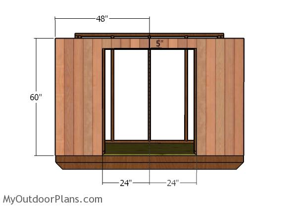 front-wall-siding