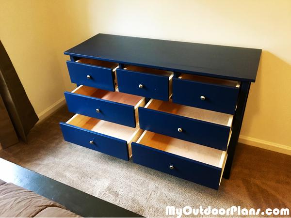 large-dresser