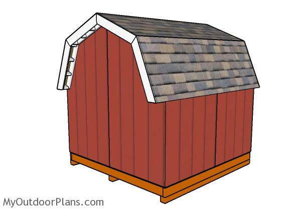 short-barn-shed-back-view