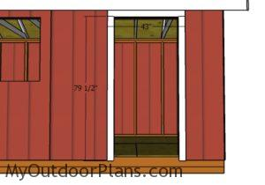 side-door-trims