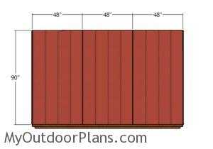 side-siding-panels