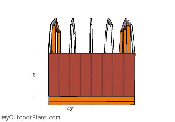 side-wall-siding