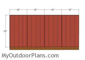 siding-back-wall