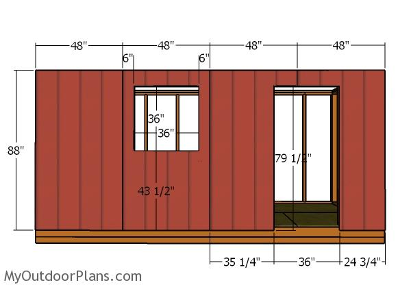 siding-front-wall