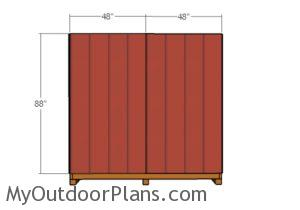 siding-side-wall