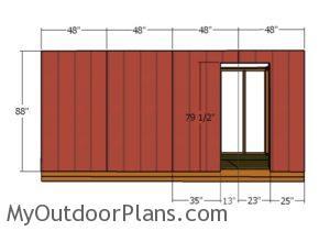 wall-siding-front