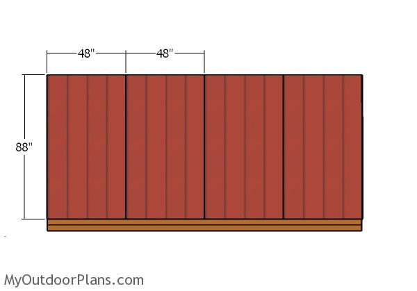 wall-siding-back-wall