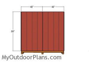wall-siding-side