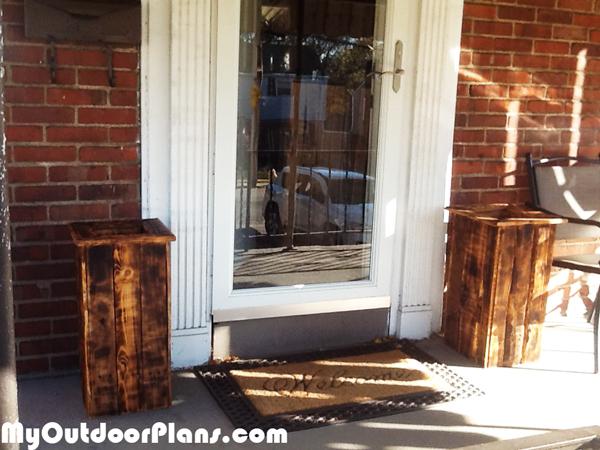 wood-planter-box