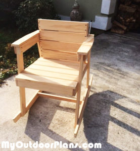 DIY-Rocking-Chair-Plans