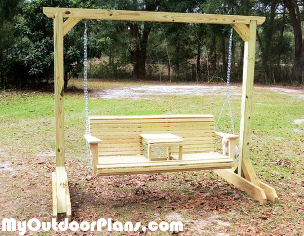 DIY-Porch-Swing-with-Stand
